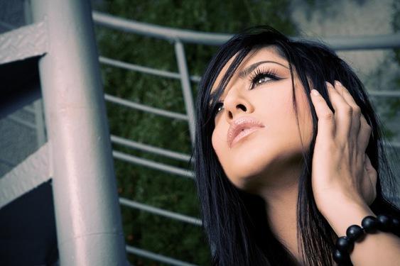 Sunny Leone For Art-Lingerie - 06