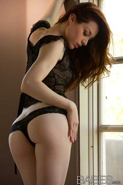 Photo #5 of 15+ | Stunning Beauty Stoya