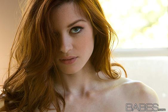 Photo #8 of 15+ | Stunning Beauty Stoya