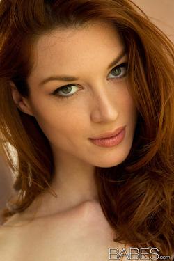 Photo #12 of 15+ | Stunning Beauty Stoya
