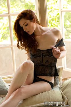 Photo #14 of 15+ | Stunning Beauty Stoya