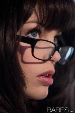 Sexiest Bookworm Ever - 06