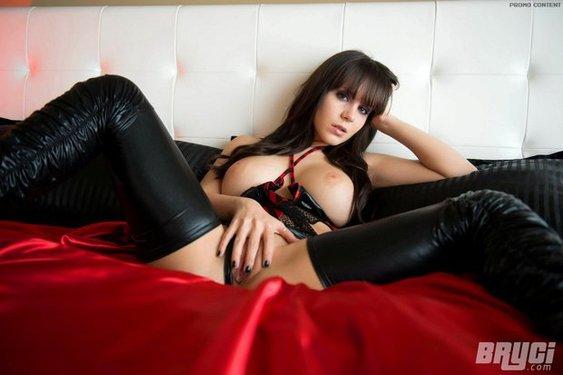Bryci Kinky Style - 06