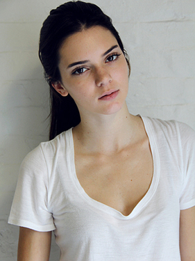 Photo #2 of 15+ | Kendall Jenner
