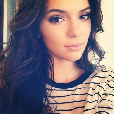 Photo #4 of 15+ | Kendall Jenner