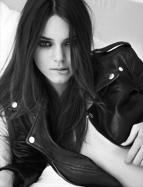 Photo #8 of 15+ | Kendall Jenner