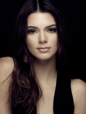 Photo #12 of 15+ | Kendall Jenner