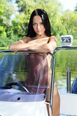 Angie Via Femjoy - 03