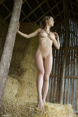 Photo #3 of 15+ | Corinna Via Femjoy