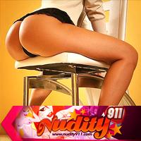 nudity911