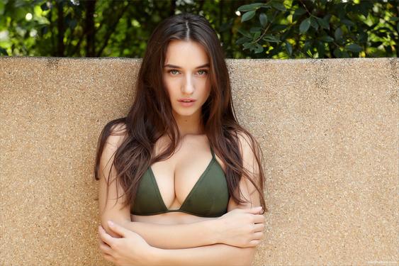 Photo #1 of 15+ | Emerald Green