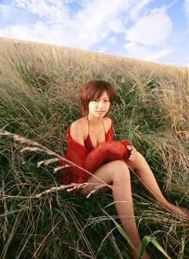 Asian Celebrity Girl Yasuda Misako  - 11