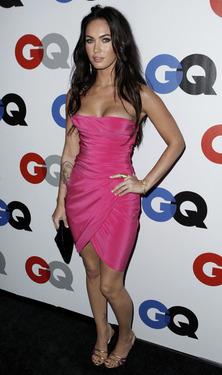 ReallyCelebs Megan Fox - 12