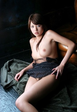 SexAsian18 Beautiful Japanese AVidol Erika Sato - 02