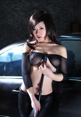 Photo #5 of 15+ | Bing Qi Ling