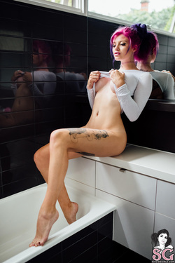 Photo #3 of 15+ | Bath Bomb