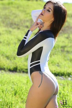 Photo #3 of 15+ | Stella Xo Via SH Models