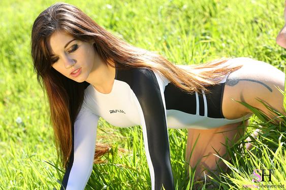 Photo #10 of 15+ | Stella Xo Via SH Models