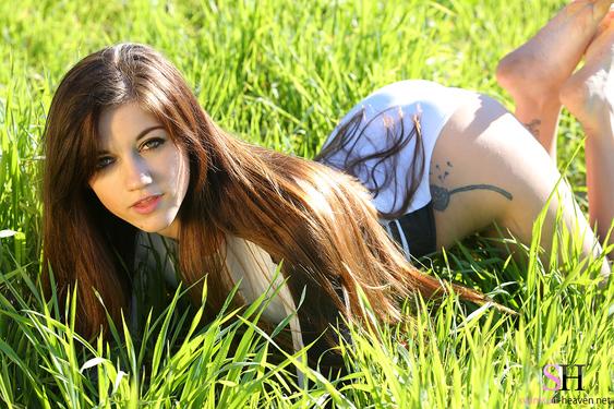 Photo #11 of 15+ | Stella Xo Via SH Models