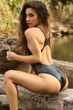 Ally Via Swimsuit-Heaven - 12
