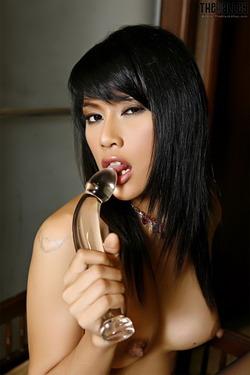 Wanda Tai for TheBlackAlley - 13