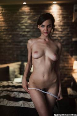 Lara Maiser Via This Year's Model - 09