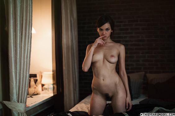 Lara Maiser Via This Year's Model - 12