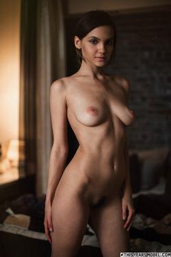 Lara Maiser Via This Year's Model - 13