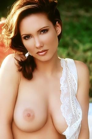 Jennifer korbin nackte fälschungen