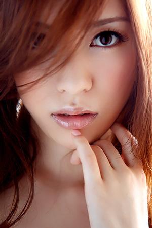 Yuria Ashina For SexAsian18