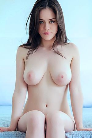 Sexy Teen Babe Min Emily 45