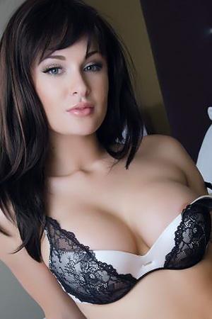 Liz Asset Sexy Lingerie