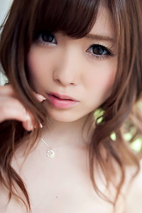 Rina Kato For SexAsian18