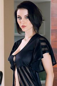 Ana Karoline
