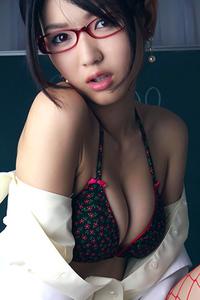 Noriko Kijima Via AllGravure