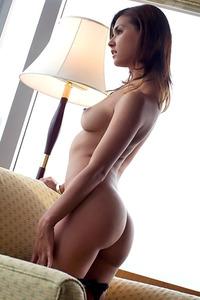Maria Ozawa For SexAsian18