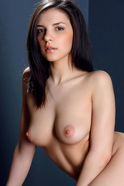 Anika For Femjoy