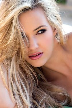 Sophia Knight For Digital Desire