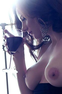 Mandy Flore Morning