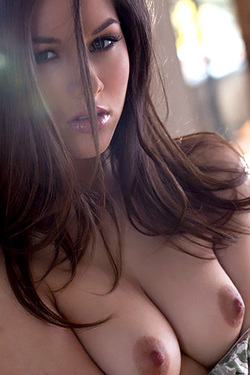Shyla Jennings via Babes Network