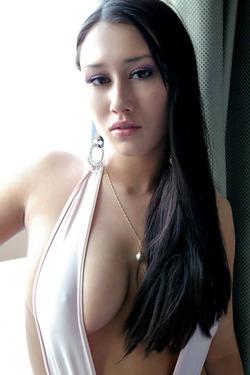 Busty Teen Maria