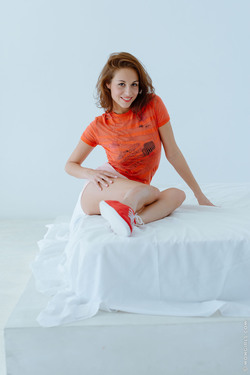 Antonia Sainz Via Wowgirls - 00