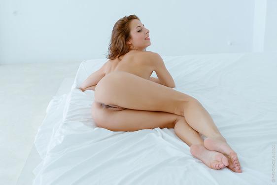 Antonia Sainz Via Wowgirls - 06